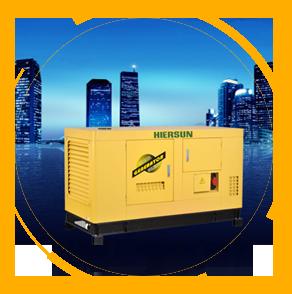 Аварийная ситуация и тепловозные резервные генераторы (BUGs)